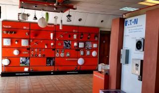 Almacenes-electricos