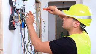 materiales-instalaciones-electricas