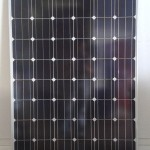 Sistemas-Fotovoltaicos-(2)