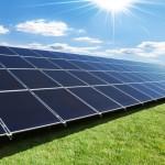 Sistemas-Fotovoltaicos-(4)