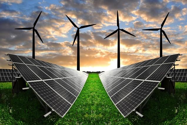 Sistemas-Fotovoltaicos(3)